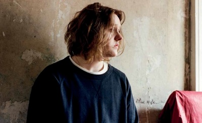 Charts analysis: Lewis Capaldi returns to albums summit
