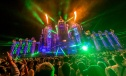 Festival industry targets £30m survival fund