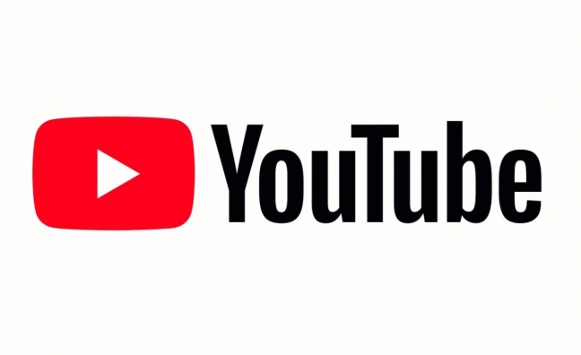 YouTube partners with Ticketmaster, See Tickets and Eventbrite