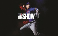 Star on the soundtrack to MLB The Show 20