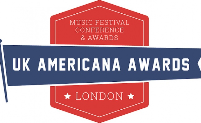 Elvis Costello, Gillian Welch & more confirmed as performers for Americanafest UK 2021 festival and awards show
