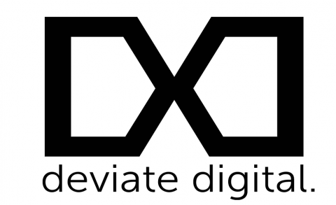 Deviate Digital