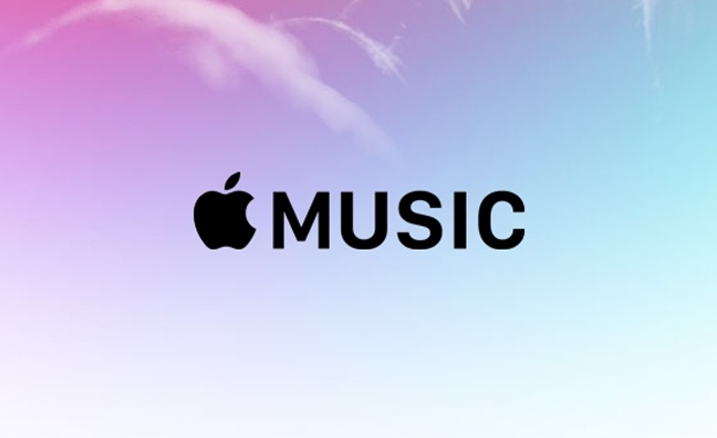Apple Music ups Ryan Newman to UK head of editorial
