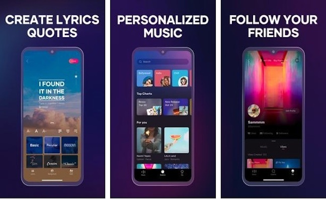 TikTok parent ByteDance rolls out Resso music streaming app