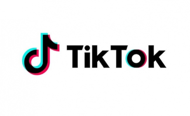 Merlin signs global licensing deal with TikTok