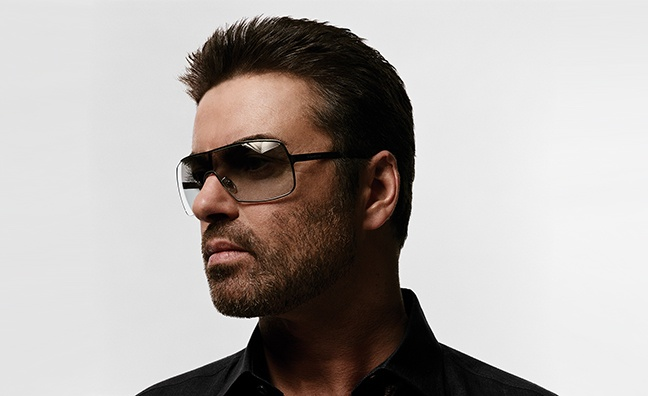 'George was enthusiastic about it': George Michael's lawyer on the Last Christmas movie