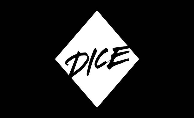Dice forms exclusive partnership with promoter Brooklyn Made