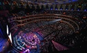 Royal Albert Hall chief airs concerns over arts package