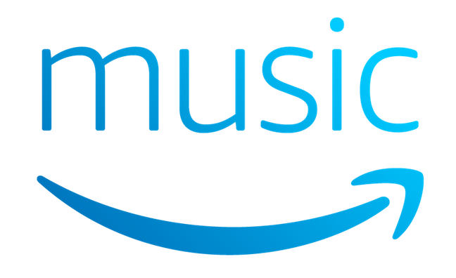Amazon Music unveils original Christmas songs from Justin Bieber, Jess Glynne, Mary J Blige, Carrie Underwood & more