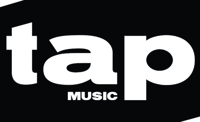Tap Music brings in David Glick as non-executive chairman, signs Karen Poole for publishing