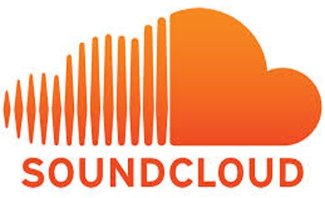 SoundCloud launches Go+ in Scandinavian with Polaris Hub deal