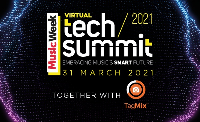 Seven things we learned at the Music Week Tech Summit