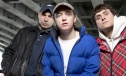 DMA's 'deserve to be No.1': Inside the band's album campaign with BMG