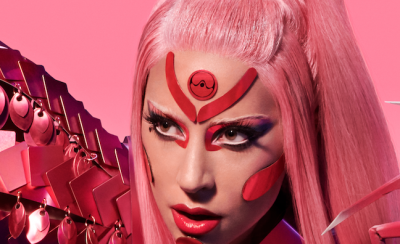 Charts analysis: Lady Gaga outsells rest of Top 10 combined with Chromatica