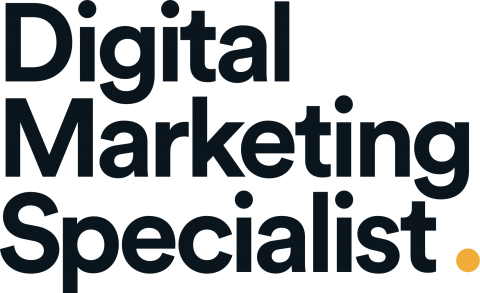 Digital Marketing Specialist Ltd