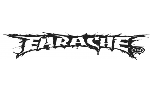 Earache Records Ltd