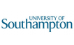 The University of Southampton Department of Music