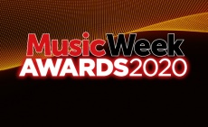 Final Call! The entry deadline for the Music Week Awards 2020 is here