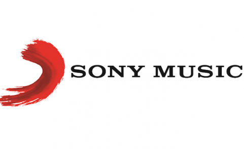 Sony launches $100m fund for social justice and anti-racist initiatives