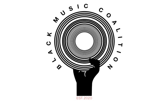 Black Music Coalition urges music industry to step up fight against racism