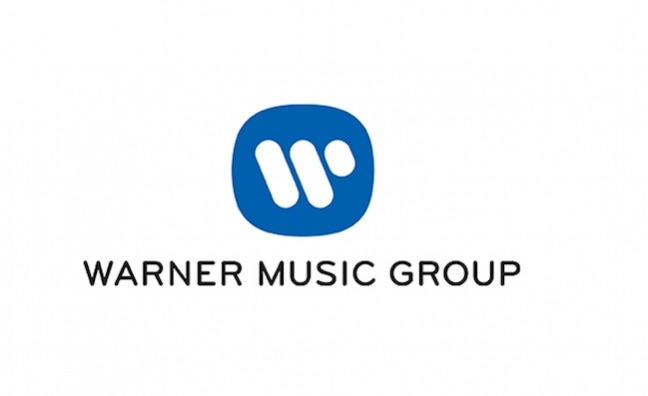 Warner Music Group files to go public