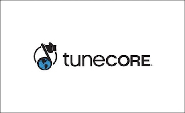 TuneCore partners with Sentric Music for 'increased revenue earning opportunities'