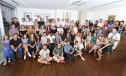 'We've done things differently': Team Coda reveal all about their agency's success