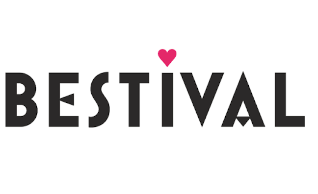 London Grammar and Plan B owed over £100k each after Bestival collapse