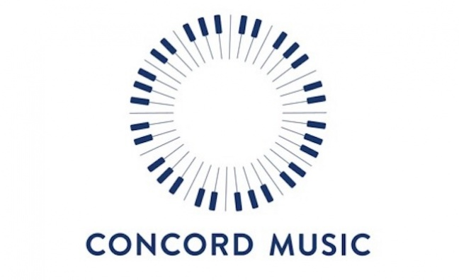 Concord music sign new deals with Sean Lennon and Teddy Sinclair