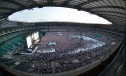 Twickenham Stadium close to two deals for 2019 concerts