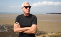 'I need to protect the heritage': John Giddings on Isle Of Wight Festival's 50th anniversary