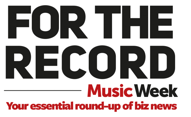 For The Record (August 8): UTA, Independiente Records, Reading Festival
