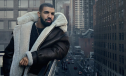 Drake bids for singles glory with Nice For What