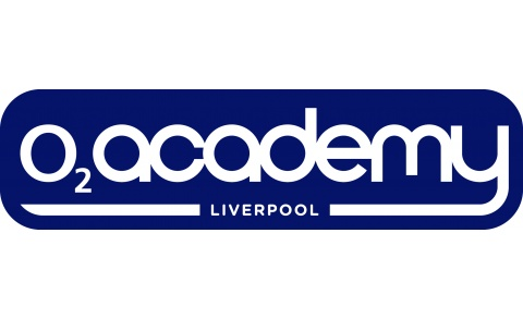 O2 Academy Liverpool and Arts Club Liverpool