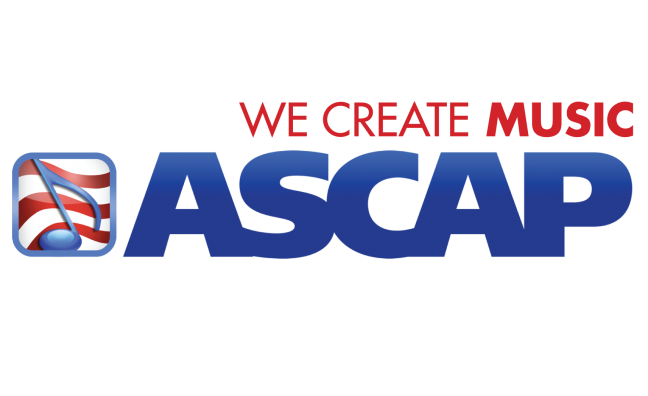 ASCAP and BMI on the offensive against the Department of Justice