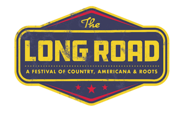 The Shires, Lee Ann Womack, Billy Bragg & more to play major new UK outdoor country, Americana and roots festival The Long Road