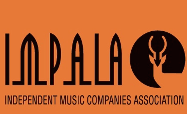 IMPALA backs calls for EU to increase Creative Europe's budget