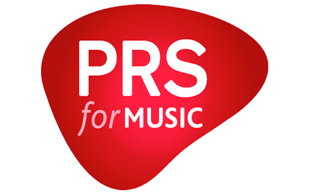 PRS For Music appoints Nigel Hall COO