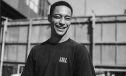 'He's ambitious and the sky's the limit': BRITs 2018 nominee Loyle Carner aims to crack US market