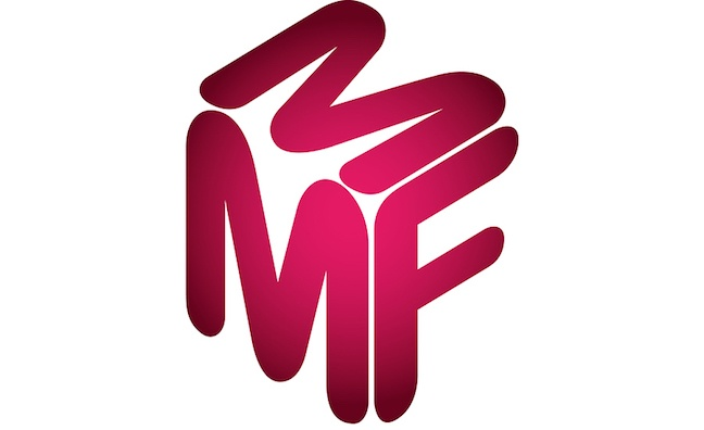 MMF launches Transparency Index to raise industry standards