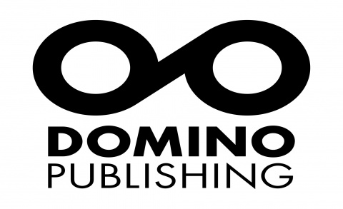 Domino Publishing Co  Ltd