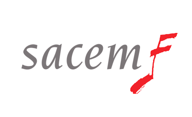 'We are in a very competitive environment': SACEM CEO on record results and digital deals