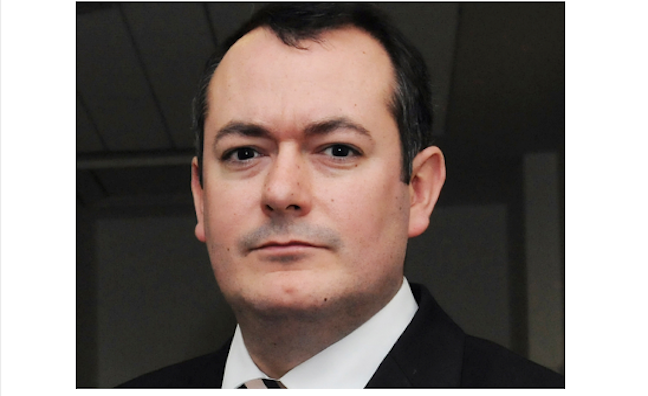 Viewpoint: UK Music's Michael Dugher on the importance of diversity