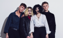 Pale Waves, Anna Calvi, Nothing But Thieves among acts set for Government-backed export boost