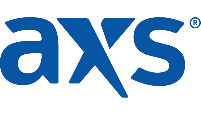 'We have an opportunity here': AXS CEO Bryan Perez on the ticketing giant's new resale platform