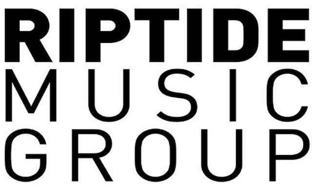 Riptide Music Group partners with Sky on trailer music