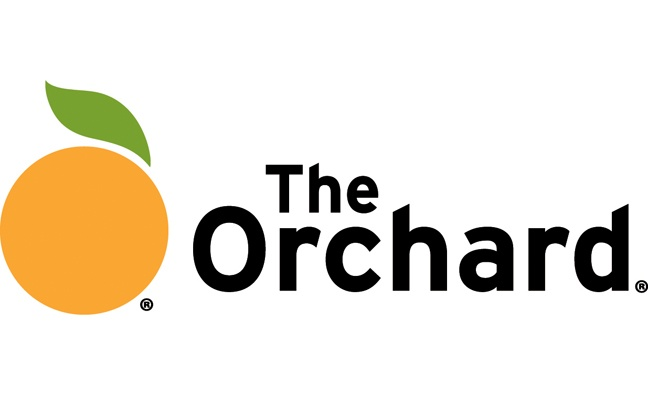 The Orchard appoints Chris Hardy, expands in Canada