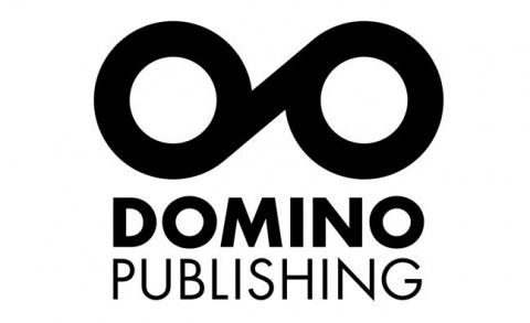 Domino Publishing Company Ltd.