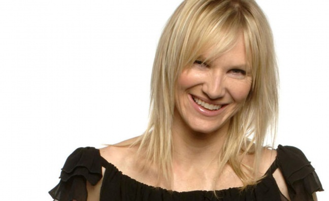BBC Radio 2 revamps schedule with Jo Whiley, Simon Mayo and Cerys Matthews