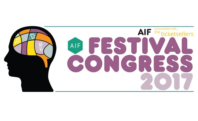 Five panels to watch out for at the AIF Festival Congress